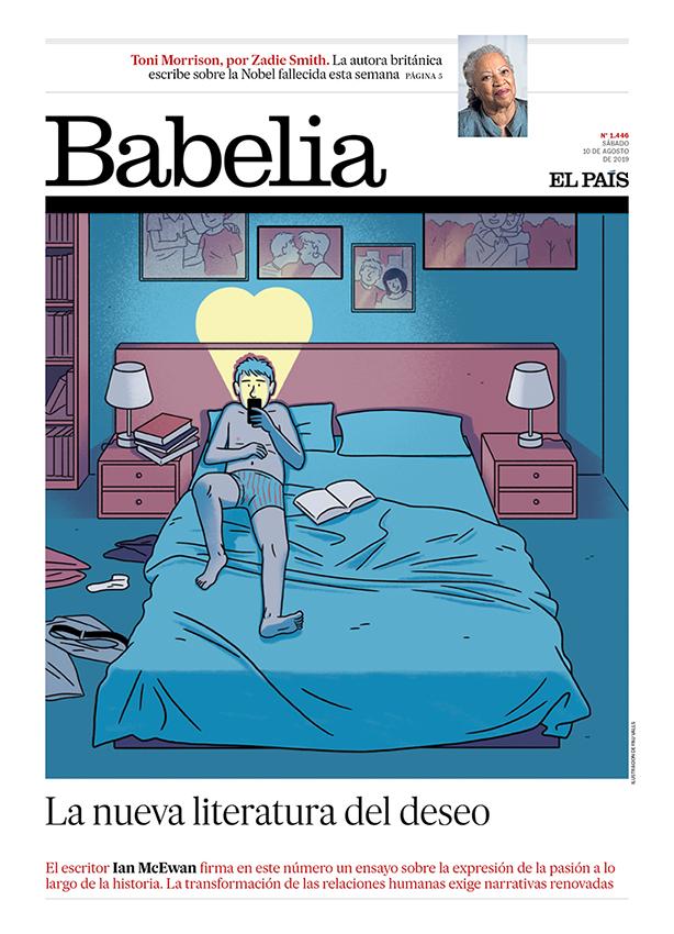 BABELIA_PauValls_baja copia