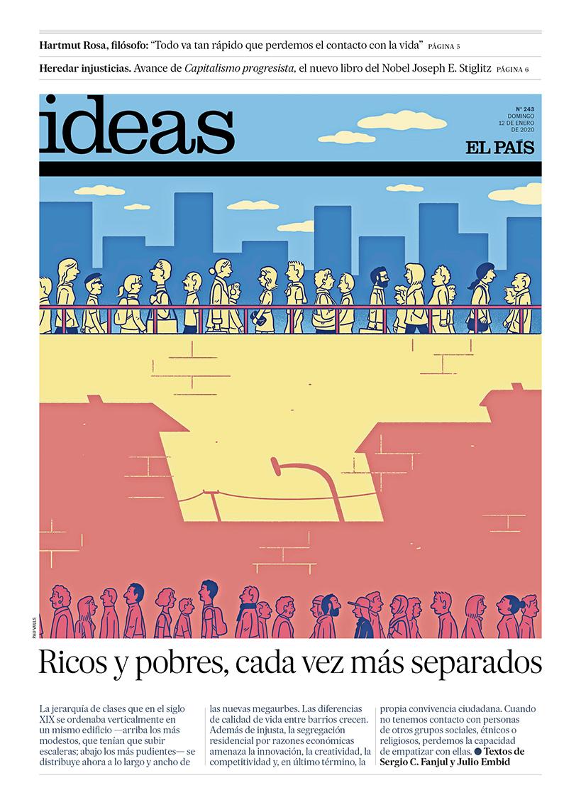 PauValls_ideas1