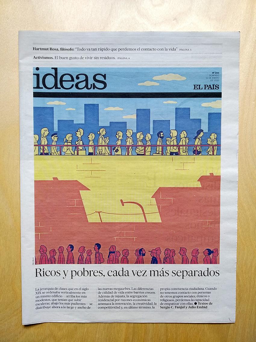 fotoweb_ideas