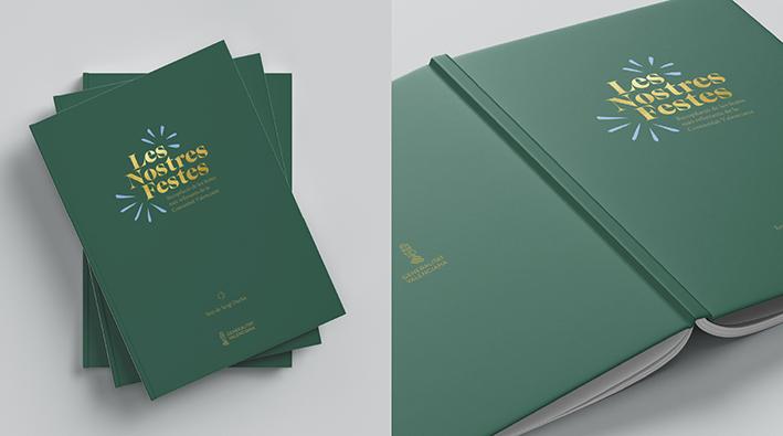 RRSS Llibre