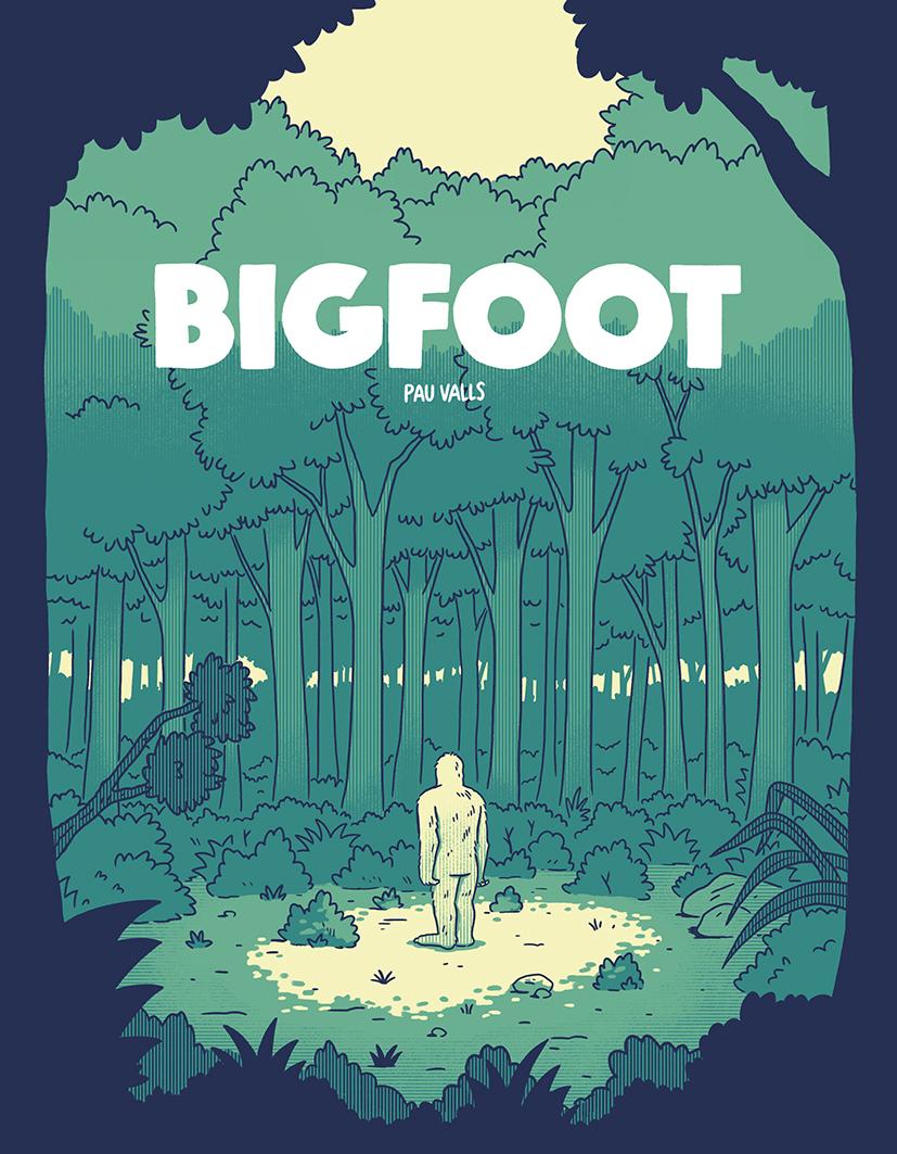 portada_Bigfoot